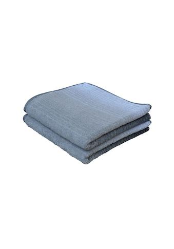 """Handtücher """"Colori"""", Dyckhoff kaufen"""