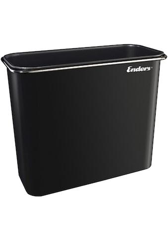 ENDERS Halterung »GRILL MAGS«, für Abfalleimer kaufen