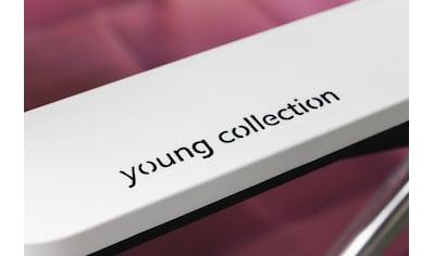 """Best Gartenstuhl """"Young Collection"""" kaufen"""