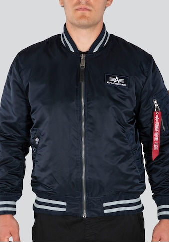 Alpha Industries Collegejacke »College Jacket FN« kaufen