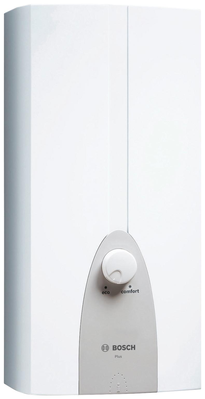 BOSCH Durchlauferhitzer »TR2000R 24 B«, hydraulisch | Baumarkt > Heizung und Klima > Durchlauferhitzer | Bosch