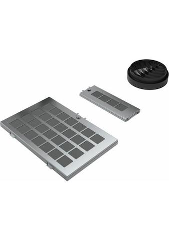 NEFF Umluftmodul »Z51AIR0X0«, Starterset, regenerierbar kaufen