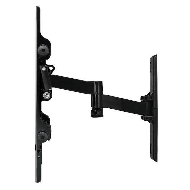 Hama TV Wandhalter schwenkbar Fernsehhalterung bis 127cm/50 Zoll »FULLMOTION, vollbeweglich«