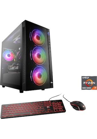CSL Gaming-PC »HydroX V8317« kaufen