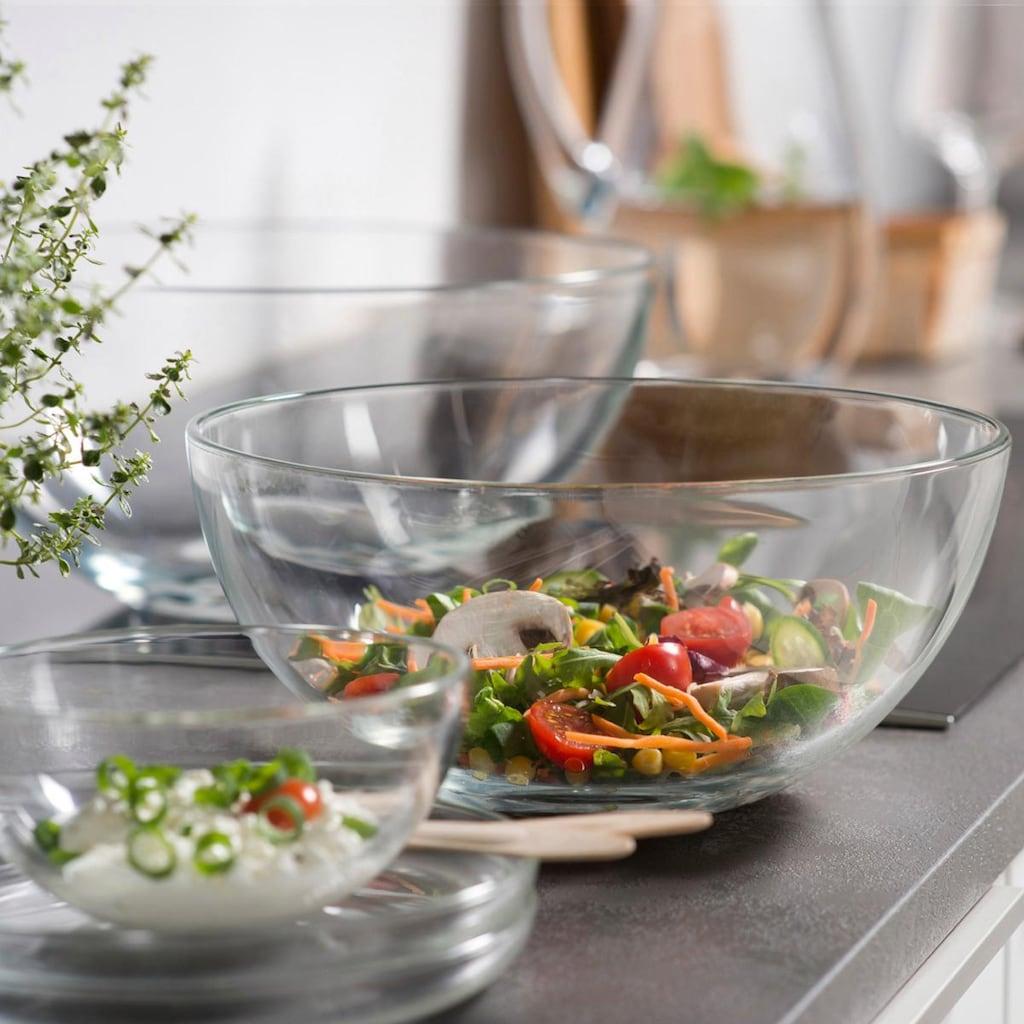 LEONARDO Schale »Cucina«, mikrowellengeeignet