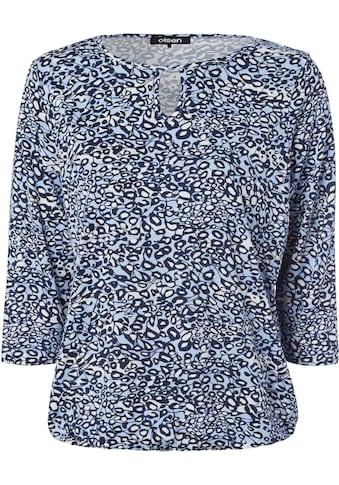 Olsen Print - Shirt kaufen