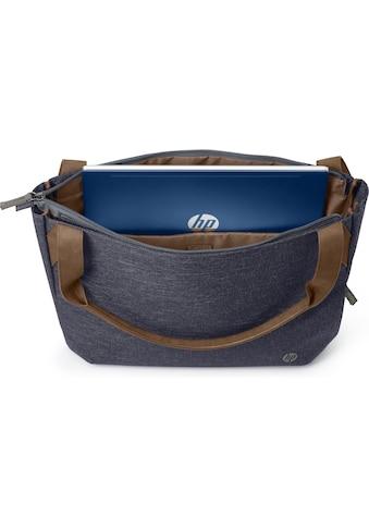 HP Laptoptasche »Laptops mit Bildschirmdiagonale bis zu 14 Zoll«, HP Renew schmal kaufen