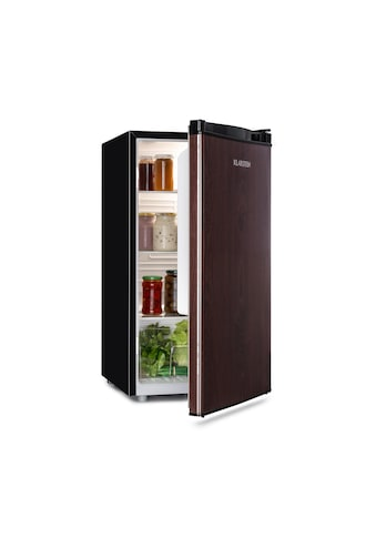 Klarstein Kühlschrank A+ 90 Liter MirageCool Concept kaufen
