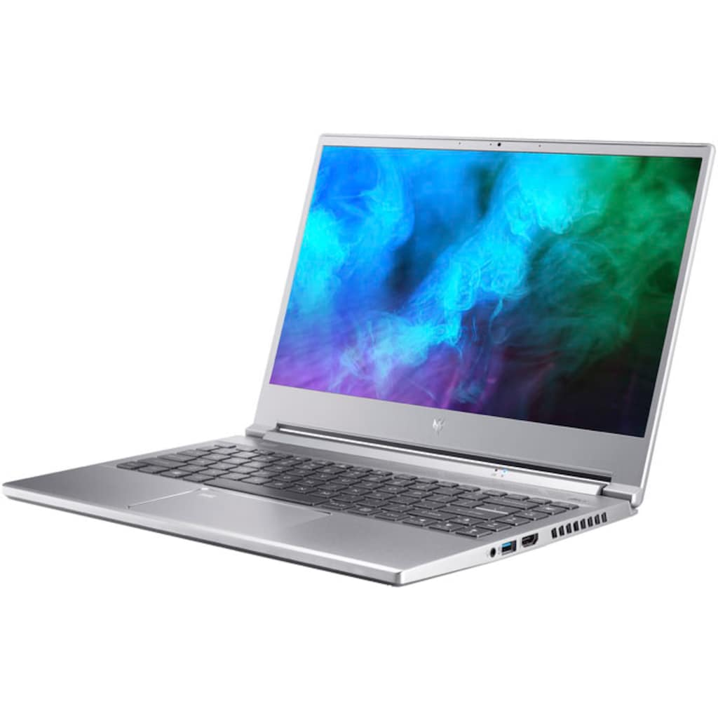 Acer Notebook »Predator Triton 300SE PT314-51s-70CS«, (1000 GB SSD)