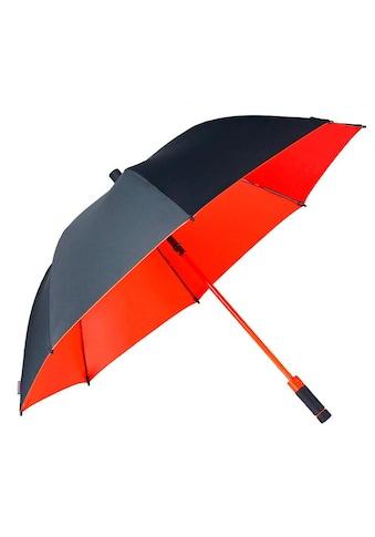 Euroschirm Stockregenschirm »birdiepal® seasons«, Mit UV-Lichtschutzfaktor 50+ kaufen