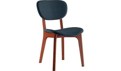 INOSIGN Stuhl »COZY« kaufen