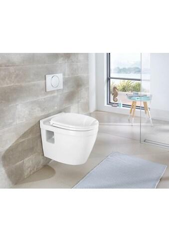 welltime Tiefspül-WC »Dover« kaufen