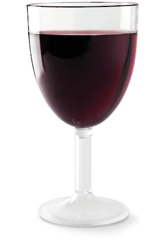 WACA Weinglas (4 - tlg.) kaufen