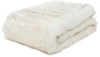 wohndecke schneefuchs g zze auf rechnung bestellen. Black Bedroom Furniture Sets. Home Design Ideas