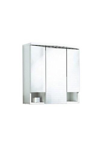 Schildmeyer Spiegelschrank »Marti« kaufen