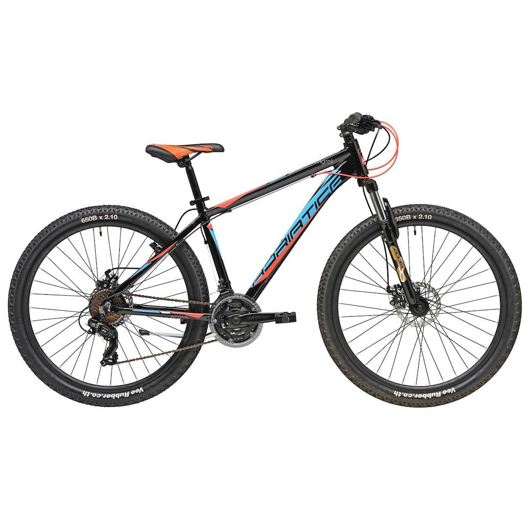 Adriatica Mountainbike »RC-K«, 21 Gang, Shimano, TY500 Schaltwerk, Kettenschaltung