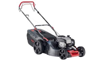 AL - KO Benzin - Rasenmäher »Comfort 51.0 SP - B«, 51 cm Schnittbreite, mit Radantrieb kaufen