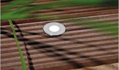OASE Teichbeleuchtung »LunAqua Terra«, LED 0,25 Watt kaufen