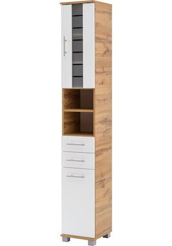 Schildmeyer Hochschrank »Nitros« kaufen