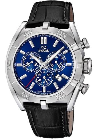Jaguar Chronograph »Executive, J857/8« kaufen