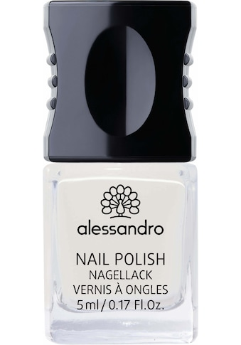 "alessandro international Nagellack ""Bright like Neon"" kaufen"