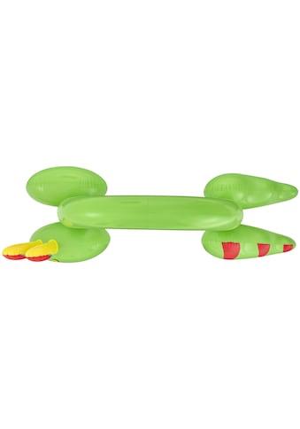 Bestway Spiel-Wassersprenkler »Raupe«, BxLxH: 110x338x188 cm kaufen