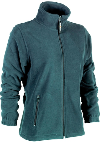 Herock Fleecejacke »Deva Fleece Jacke Damen« kaufen