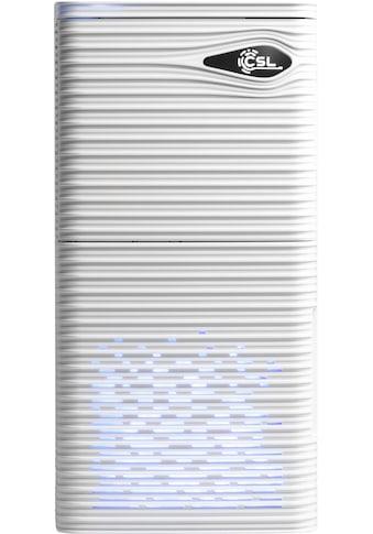 CSL PC »Sprint V8862« kaufen