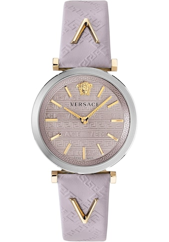 Versace Schweizer Uhr »V - TWIST, VELS00219« kaufen