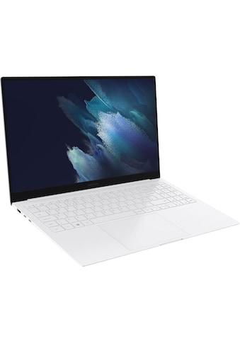 Samsung Notebook »Galaxy Book Pro 15 i7 16 GB + 1 TB (NP950X)«, (39,6 cm/15,6 Zoll... kaufen