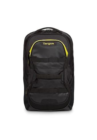 Targus Notebook - Rucksack »Targus Work + Play 'Fitness'« kaufen