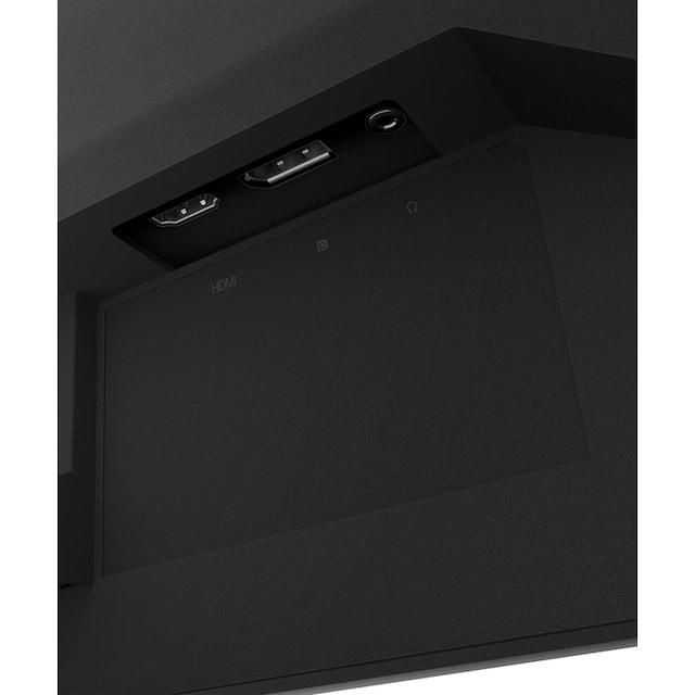 Lenovo »G24-10« Gaming-Monitor (23,6 Zoll, 1920 x 1080 Pixel, Full HD)