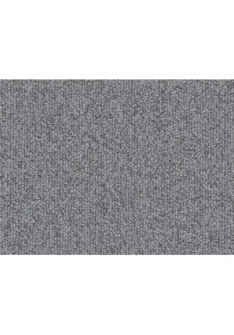 Vorwerk Teppichboden »ESSENTIAL 1074«, rechteckig, 6 mm Höhe, Schlinge 1-farbig,... kaufen