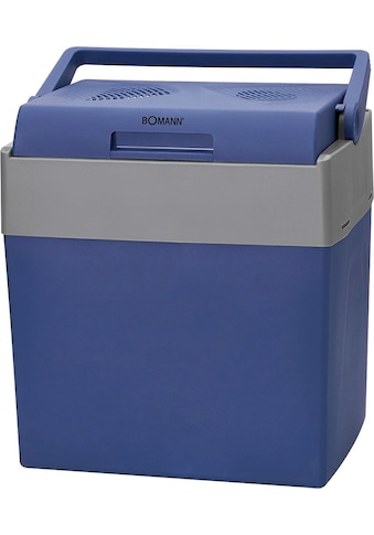 BOMANN Kühlbox »KB 6012 CB« kaufen