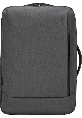"""Notebook-Rucksack »15,6"""" Cypress Convertible Rucksack mit EcoSmart« kaufen"""