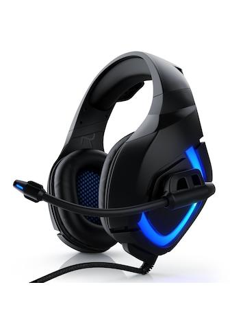 "CSL USB Gaming Headset ""GHS-103"" mit Mikrofon kaufen"