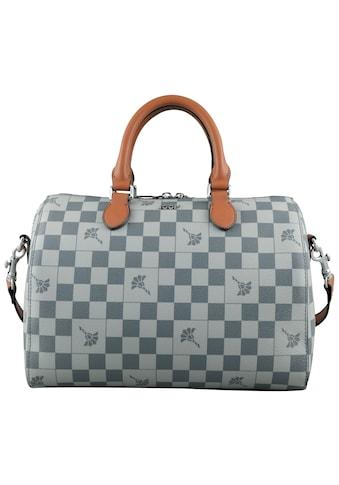 Joop! Henkeltasche »cortina piazza aurora handbag shz«, mit abnehmbaren Umhängeriemen kaufen