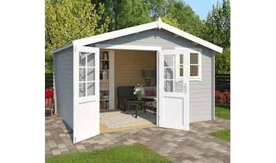 Outdoor Life Products Gartenhaus »Ebro B« kaufen