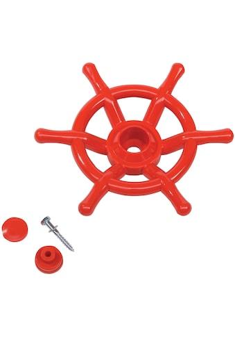 AXI Spielzeug - Steuerrad Ø 34 cm kaufen