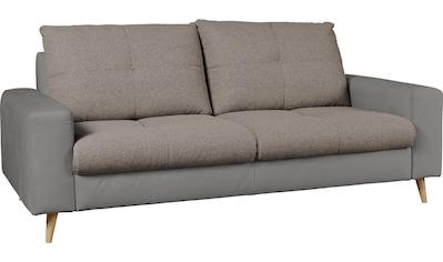 alina 2,5 - Sitzer »Emily« kaufen