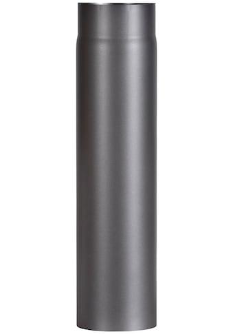 FIREFIX Rauchrohr ø 130 mm, 500 mm lang kaufen