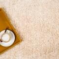 Hochflor-Teppich, »My Touch Me 370«, Obsession, rechteckig, Höhe 38 mm, handgetuftet
