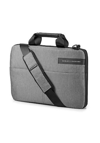 HP Laptoptasche »für Notebook und Tablet«, Signature Slim Topload kaufen