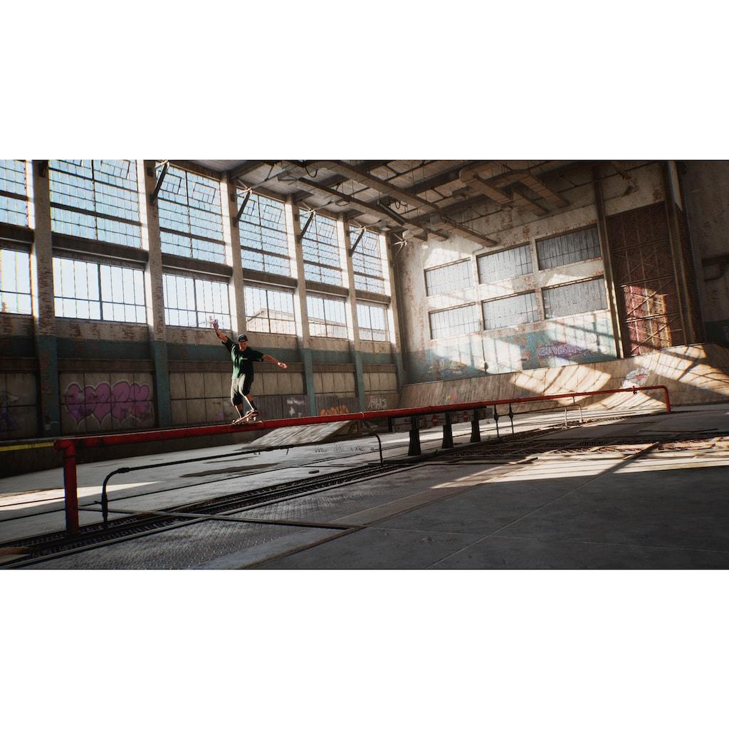Activision Spiel »Tony Hawk's Pro Skater 1+2«, Xbox One