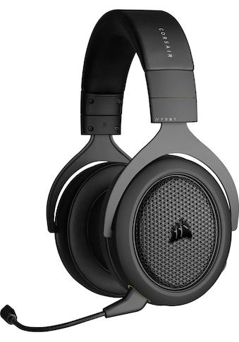 Corsair Gaming-Headset »HS70 Bluetooth« kaufen