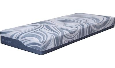 Älgdröm Taschenfederkernmatratze »Drömmare«, 22 cm cm hoch, 500 Federn, (1 St.),... kaufen