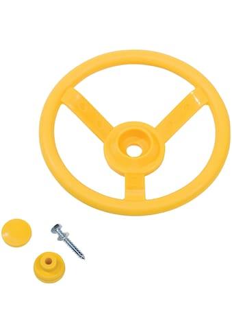 AXI Spielzeug - Lenkrad Ø 29 cm kaufen