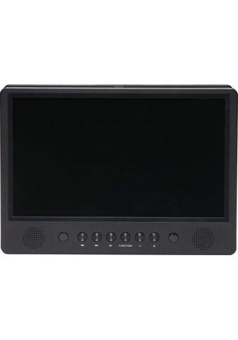Denver DVD-Player »MTW-1086TWIN«, USB-Audiowiedergabe kaufen