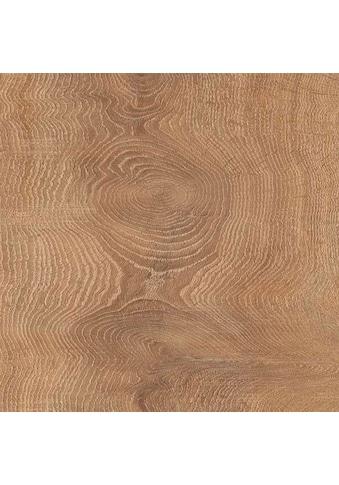 MODERNA Laminat »Lifestyle  -  Dänische Eiche«, 1287 x 190 mm kaufen