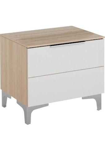 Maja Möbel Schuhbank »Shino« kaufen